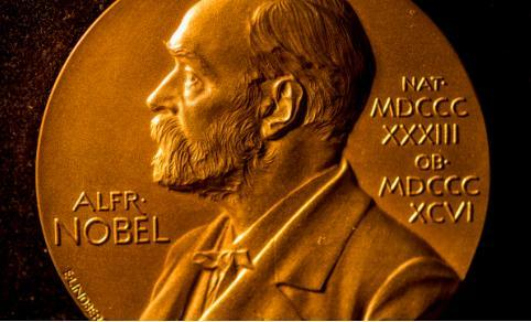 诺贝尔经济学奖今揭晓,谁会是今年的获奖者?