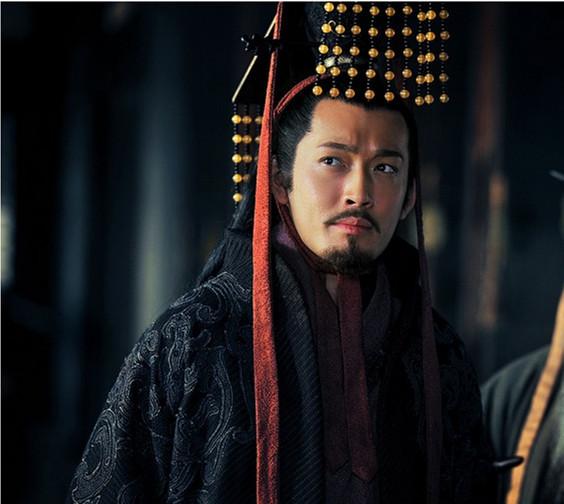 刘备讨伐东吴为什么要御驾亲征? 评史论今 第2张