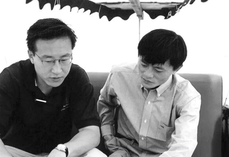 蔡崇信进入NBA中国董事会NBA电商和版权成阿里系发力两大方向