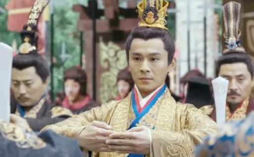 战国历史上楚怀王真正的死因