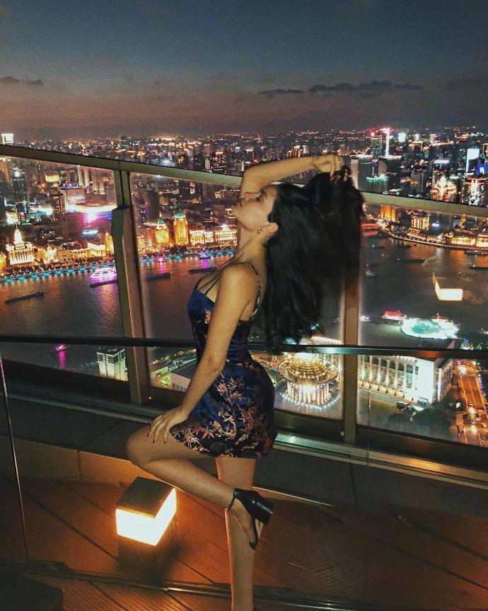 NBA中国赛最大看点:大帝带上名模女友给中国球迷送来最辣的福利