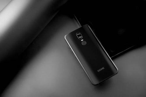 """年輕用戶喜愛的手機自帶""""爆款""""屬性的智能手"""