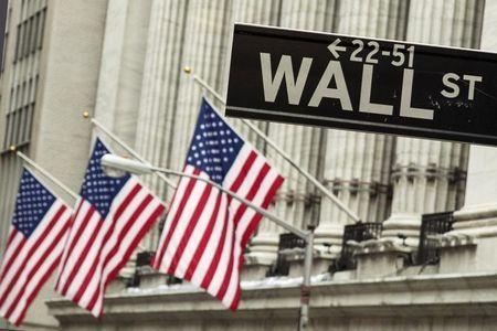 今日财经市场5件大事:美国债市休市 意大利拖累欧洲金融市场