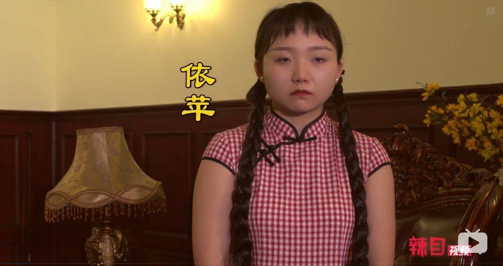韩组合一个胖红头_为什么一个胖女生能成为网红