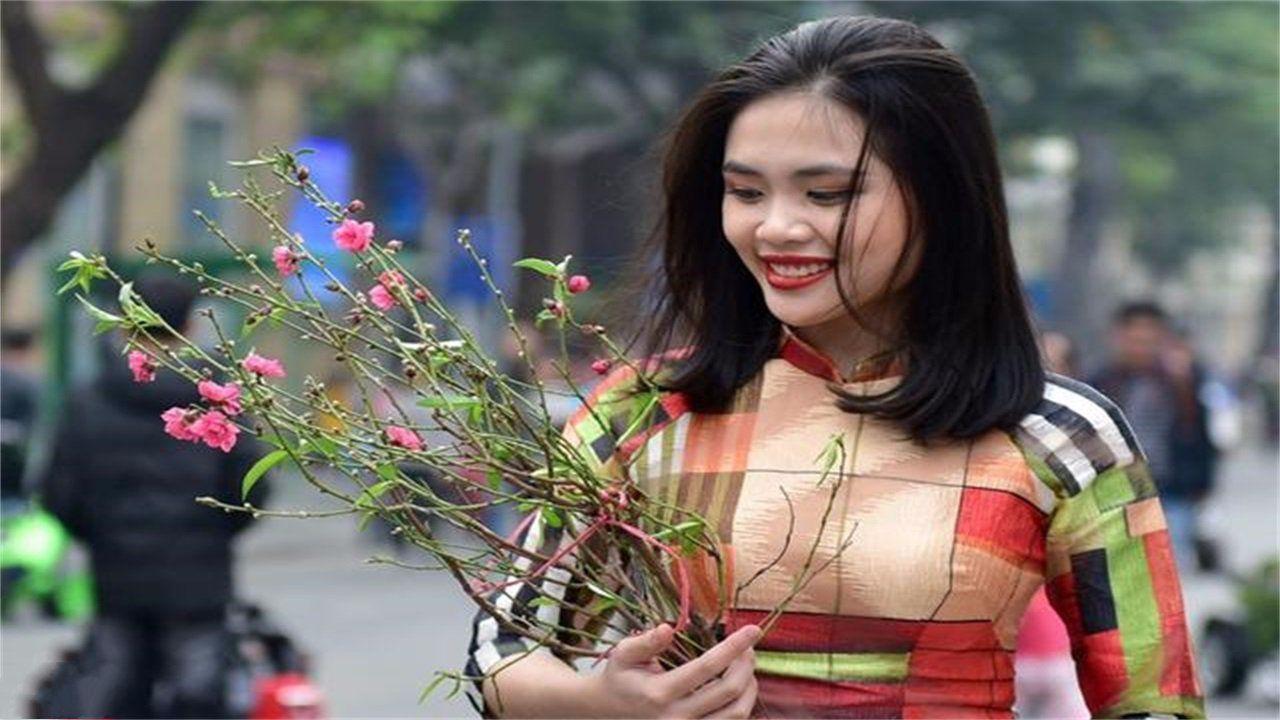 越南旅游,姑娘们都特别喜欢中国游客,你知道为什么吗?