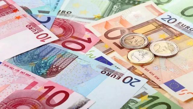 """「科普」申根,欧盟,欧元区,英联邦……别再""""傻傻分不清""""啦!图片"""