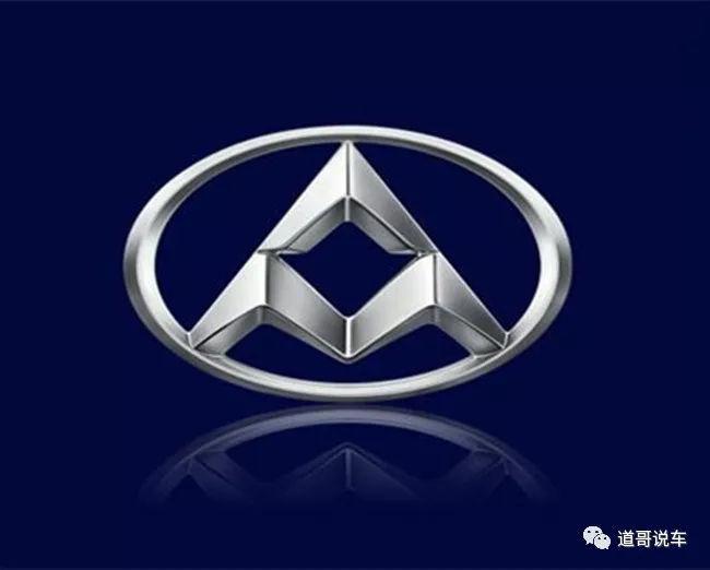 为什么这家汽车公司在中国汽车品牌失败的欧洲市场取得成功?
