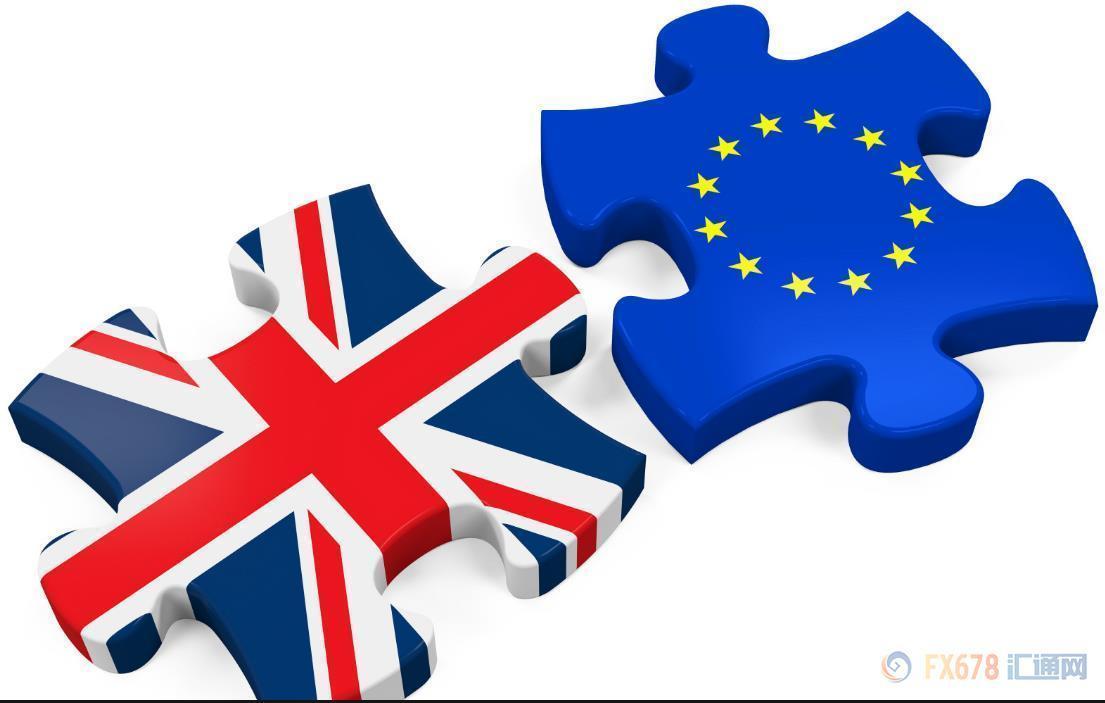 英银警告欧盟对英国脱欧准备不足,金融合约清算或成难题