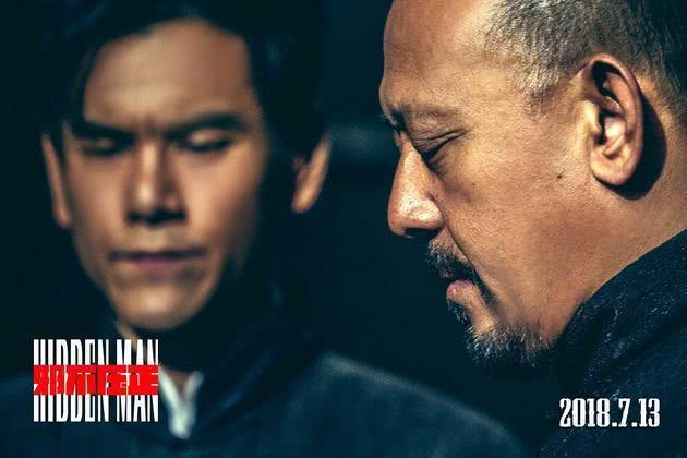《邪不压正》角逐奥斯卡 细数华语片的对手都有谁