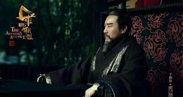 刘备能成就霸业,多亏此人的高明战略 评史论今 第5张