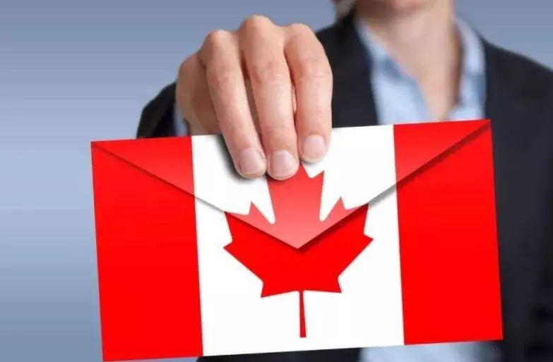 被加拿大拒签的人次每年高达60万,拒签的原因竟是如此奇葩!