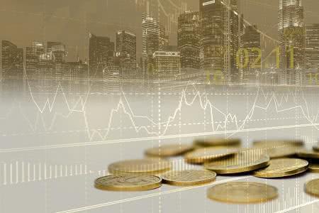 银行理财收益越来越低,普通人该如何抉择才更好?