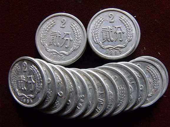 """""""十大金刚""""500枚与文化高度契合的收藏金属币,你说不火?"""