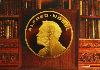 宋清辉:两位诺奖得主的创见对中国经济有现实意义
