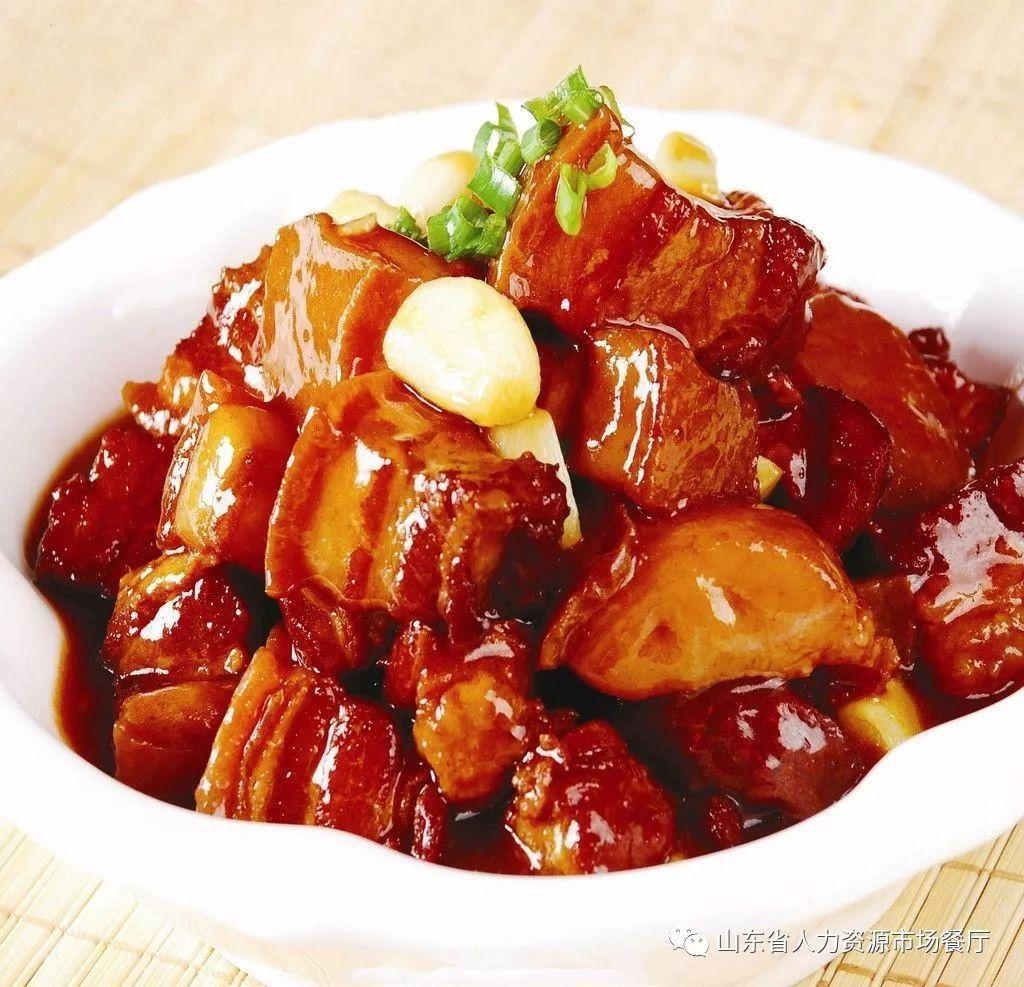 �9��9�9�&9��_职工餐厅10月9日晚餐菜单_搜狐美食_搜狐网