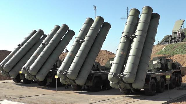 以色列没撑几天,正式向俄罗斯低头认怂!