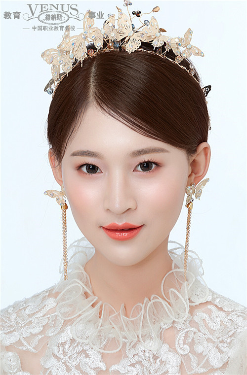 彩妆和化妆的区别,彩妆是什么