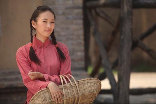 佟丽娅调侃刘昊然撞脸,他的回答既幽默又可爱!这些明星也撞脸了