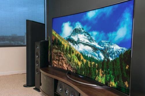 4K电视面板LCD和OLED 谁更好?带你深度了解