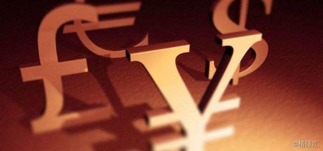 定向降准对人民币影响几何?