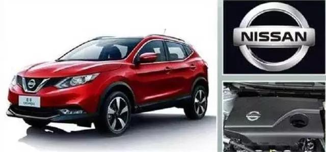 合资SUV,标准侧气囊,油耗6L每100公里,11万元不会买哈弗H6!