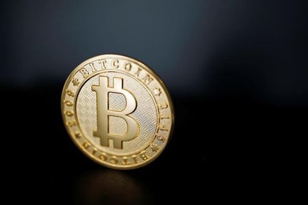 香港投资公司入股瑞士加密货币投资银行_加密货币多数上涨