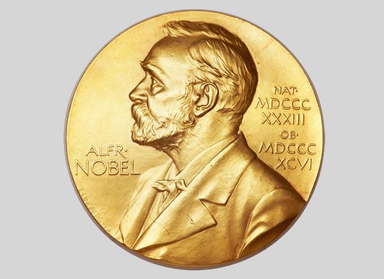 带芊女宝宝名字巧制菜单、提高相亲配对率竟然获得诺贝尔经济学奖