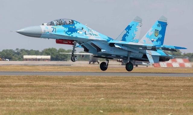 直接开火!俄盟友立场强硬,美盟友军机遭击落