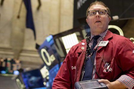 今日财经市场5件大事:道指期货跌逾百点 10年期美债收益率创7年新高