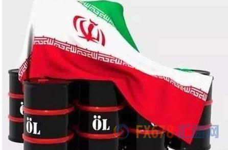 一个始终难以解决的谜题:沙特的剩余产能决定了油价能走多远