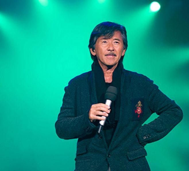 大歌��/&_这十首粤语歌是公认的好听难唱!会唱一首就是绝顶高手