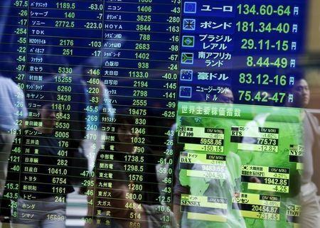 内房股禹州地产9月销售额同比增长2倍_达人民币65.6亿元