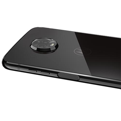 """联想做出""""异形""""手机 moto G7能力挽狂澜吗?"""
