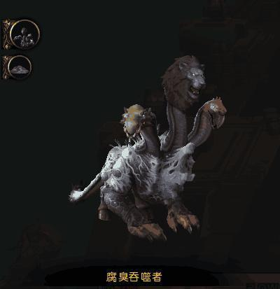 魔兽世界8.25改动图片