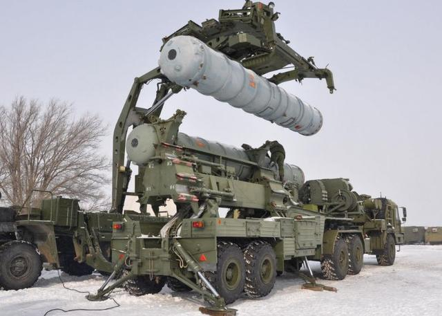 俄罗斯前盟友相爱相杀,宁做美国狗腿子?