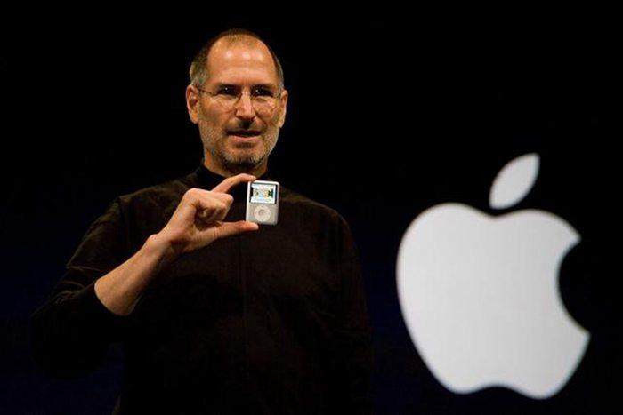 后乔布斯时代的苹果,在市场的裹挟中失去了最初的信仰