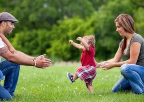 """斷奶,想要在愉快祥和的氣氛中達成""""母嬰雙贏"""",一定不能這樣做"""