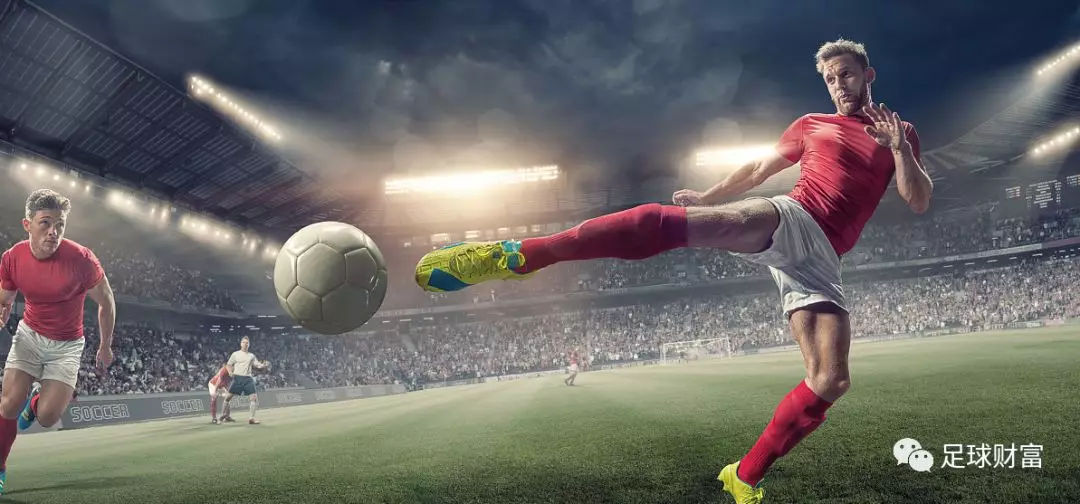 足球财富助您解读竞彩赔率系列1之1-2-X凑合