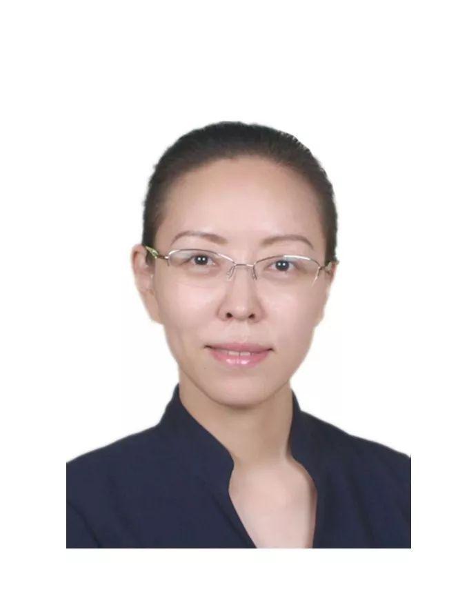 上海红房子专家为您解答:宫颈HPV阳性,还能怀孕吗?