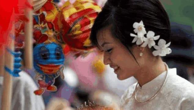"""越南的热门旅游景点,是中国游客""""禁地"""",特别是""""已婚人士""""!"""