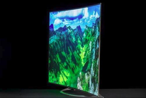 OLED相比LED/LCD他们到底那种技术更好?