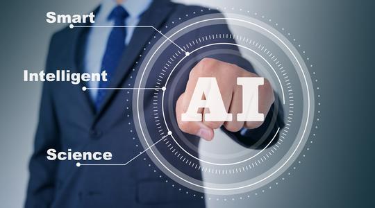 电销机器人可能将替代销售员 发挥更大的价值