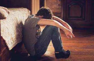 株洲市中心医院每年接诊4000余名受此问题困扰的青少年专家提醒要引起重视!