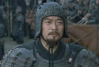 关羽投降曹操后,除了张辽为何唯独和徐晃成为好友? 评史论今 第3张