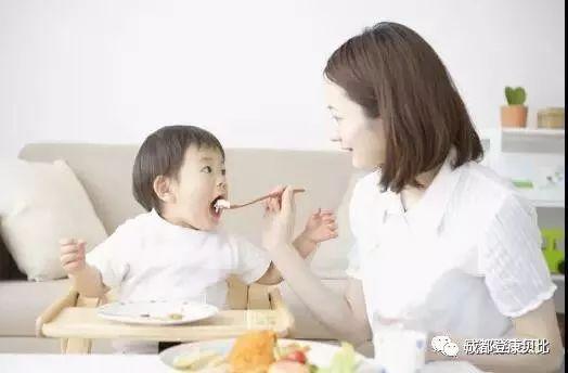 宝宝断奶后,抵抗力下降,补充乳铁蛋白很重要!