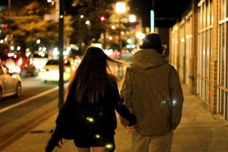 终于有人说明白了, 可能这就是我们希望的爱情吧!