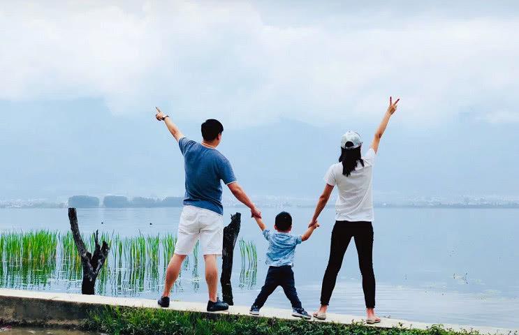 33周早产妈妈的忠告:感统训练是早产儿的必修课,不做怕将来会后悔