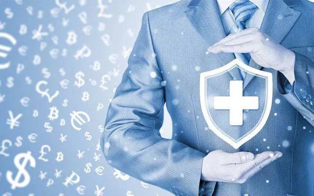 进入保险行业一年来的历程和感悟 写于2017年7月份   知乎