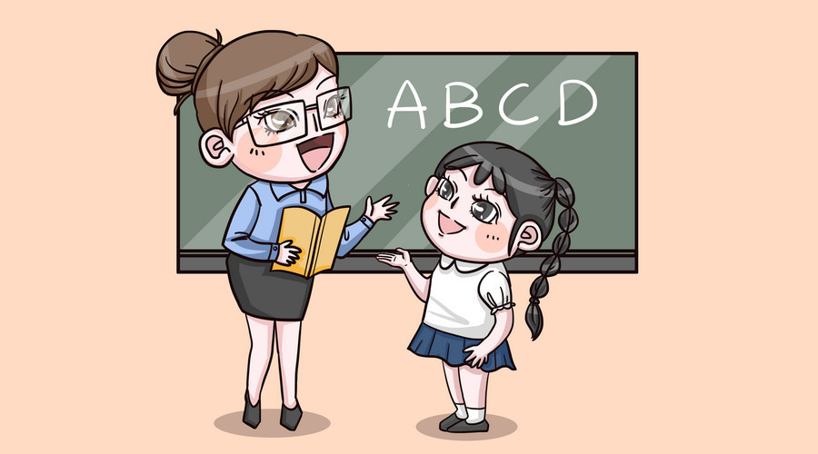 掌握这几个高考英语书面表达的技巧,得高分就是这么简单!