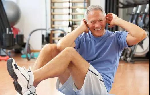 经常锻炼却还是疾病缠身的三个原因